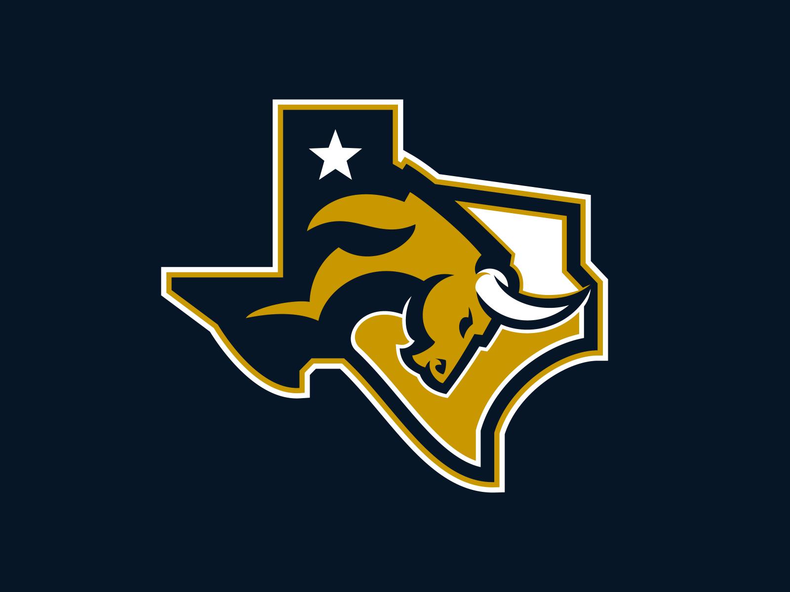 Badgers In 2020 Football Logo Design Logos Mascot