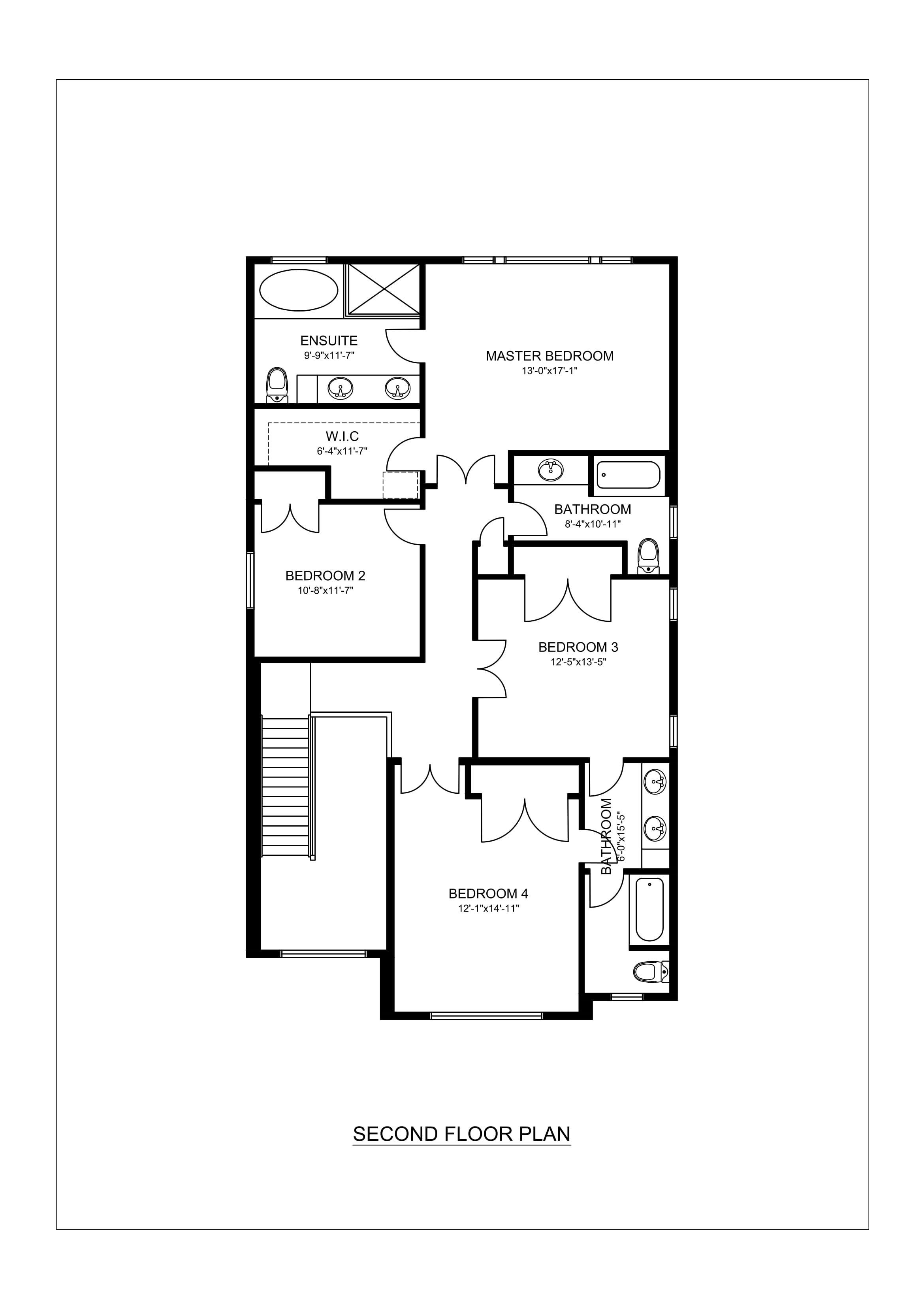 2d 3d Floor Plan Services Floor Plan Design Minecraft House