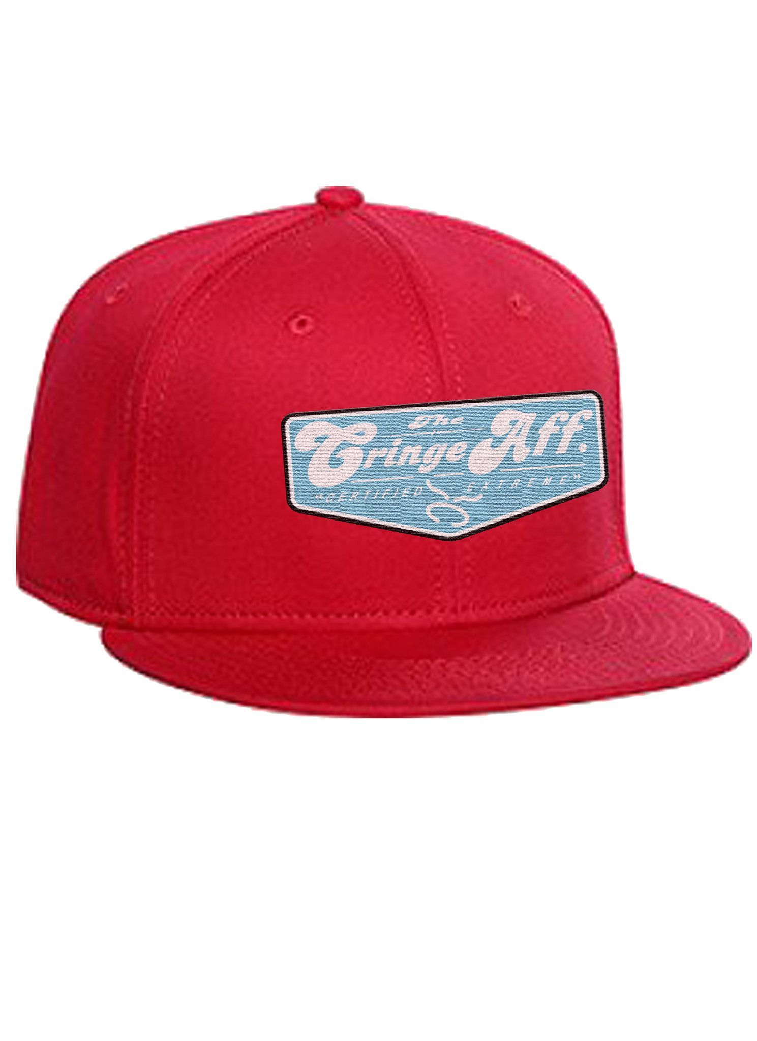 52df55d1549 ELEMENT HATS   BEANIES SUN DOWN CAP