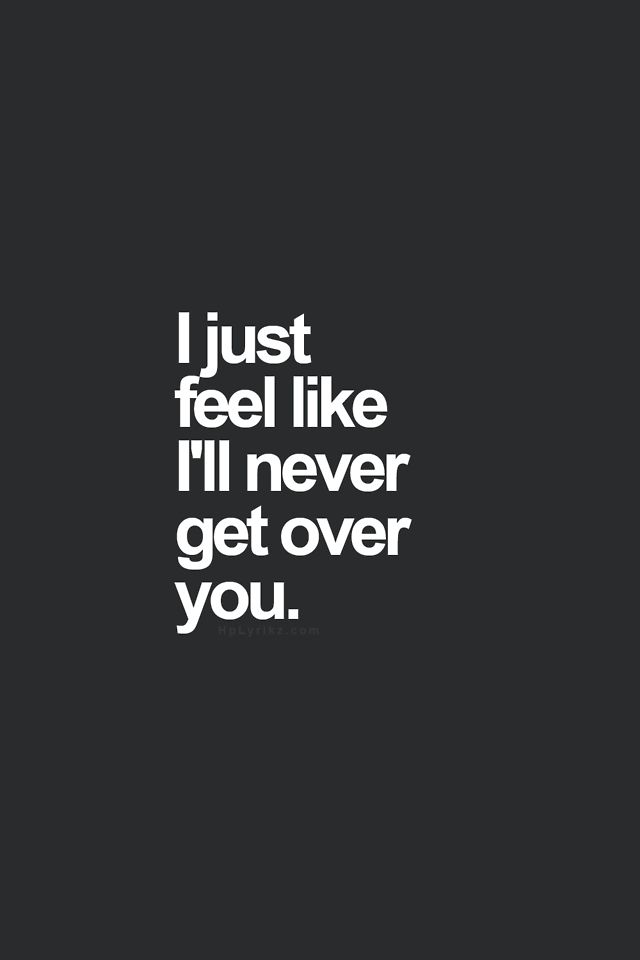 Still Not I Love You Quotes Quotes Love Quotes Lonely Love