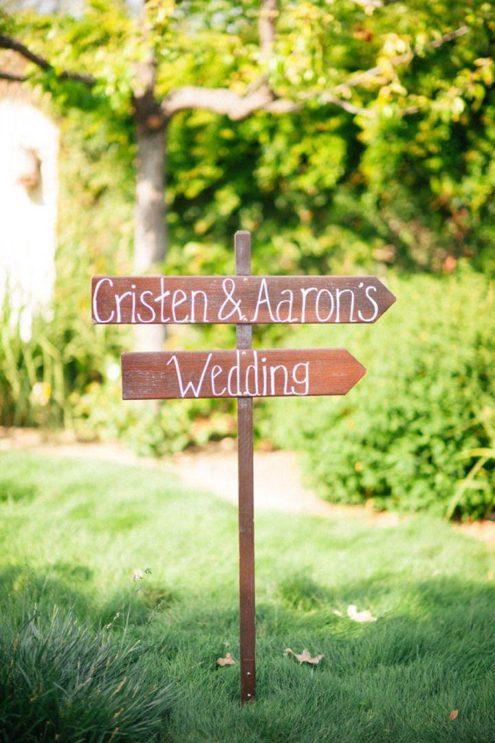 http://www.modwedding.com/2014/10/28/oh-pretty-california-wedding-emily-blake-photography/ #wedding #weddings  Photo: Emily Blake Photography
