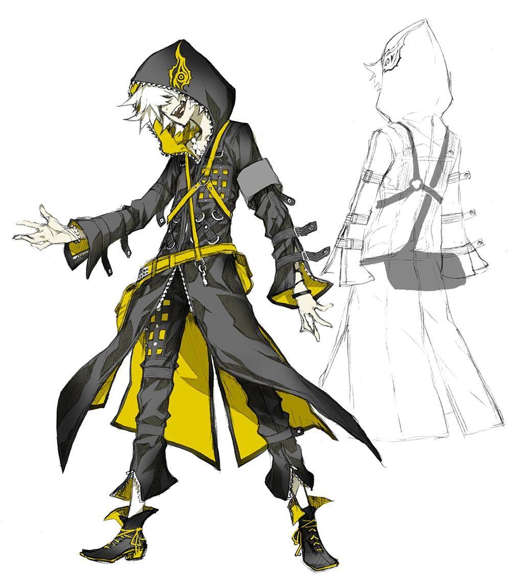 miwa shiro Character art, Character design inspiration