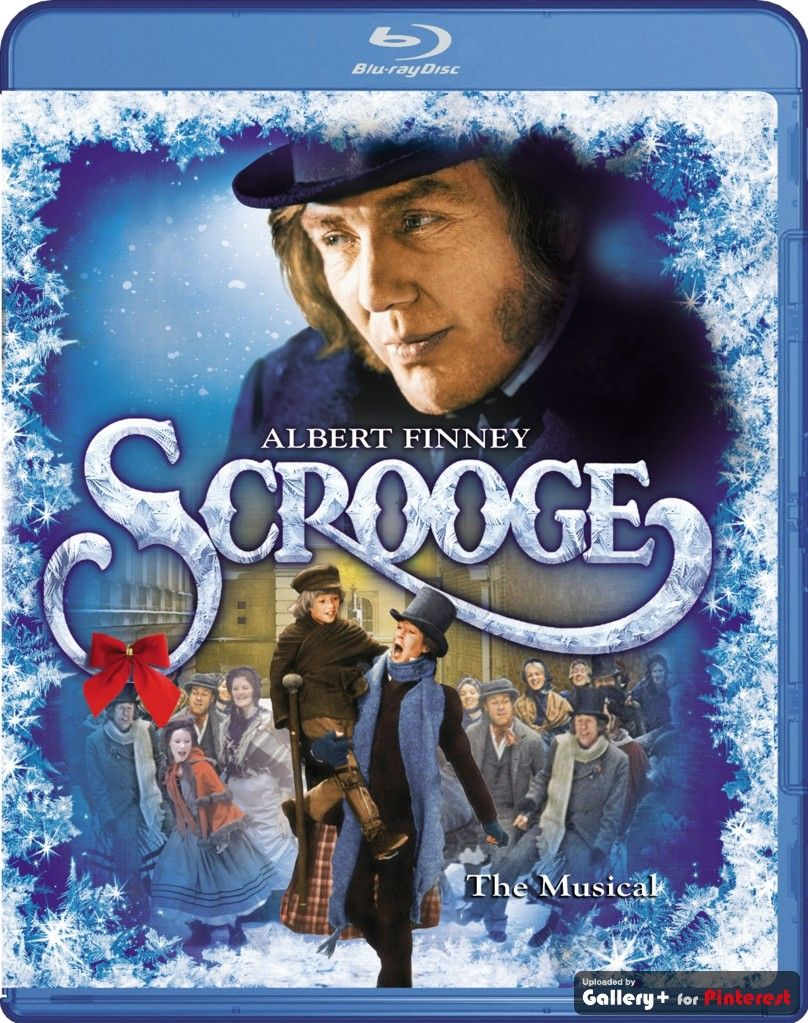 Scrooge I Love This Movie It S A Musical And I Sing The Songs All Year Long Best Christmas Movies Scrooge The Musical Popular Christmas Movies