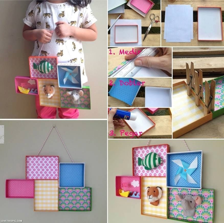 Diy picture frames craft crafts ideas easy decorations for the home decoration also rh pinterest