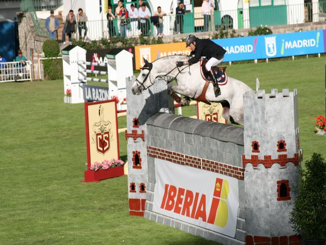 Carolo López-Quesada, Fotos