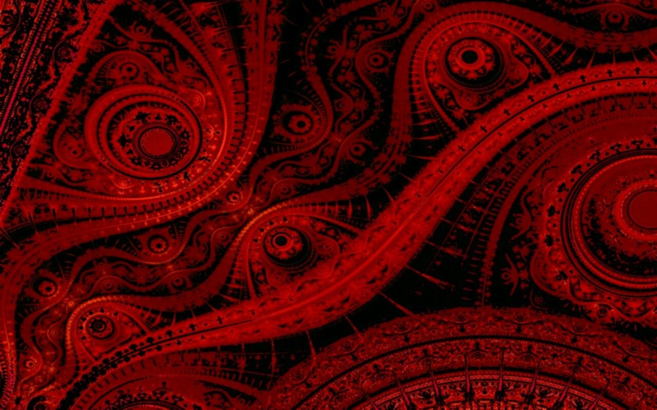 THE RED AESTHETIC Red wallpaper, Red color background