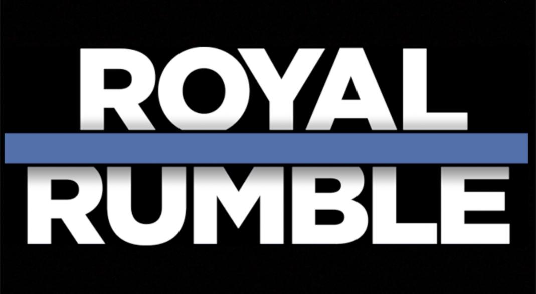 7 Bold Predictions For Royal Rumble 2021 Royal Rumble Wwe Royal Rumble Royal