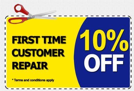HigherStandardsApplianceRepair Appliances Repair