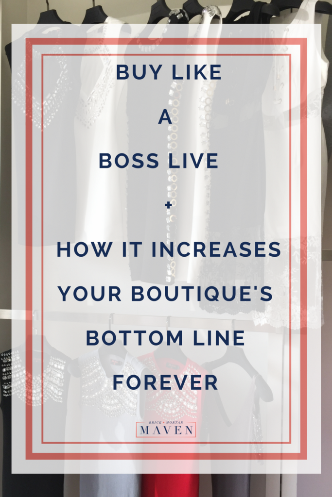 Here S All You Need To Know About Making The Most Income From Your Boutique Via Brickandmortarmaven Coaching Business Small Business Tips Business Tips
