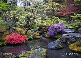 Afbeeldingsresultaat voor japanese shed
