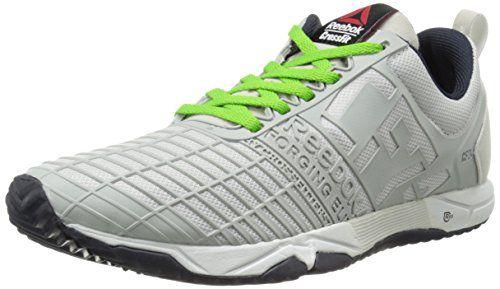 eef82bfa5dfd Reebok Women s Crossfit Sprint TR Training Shoe