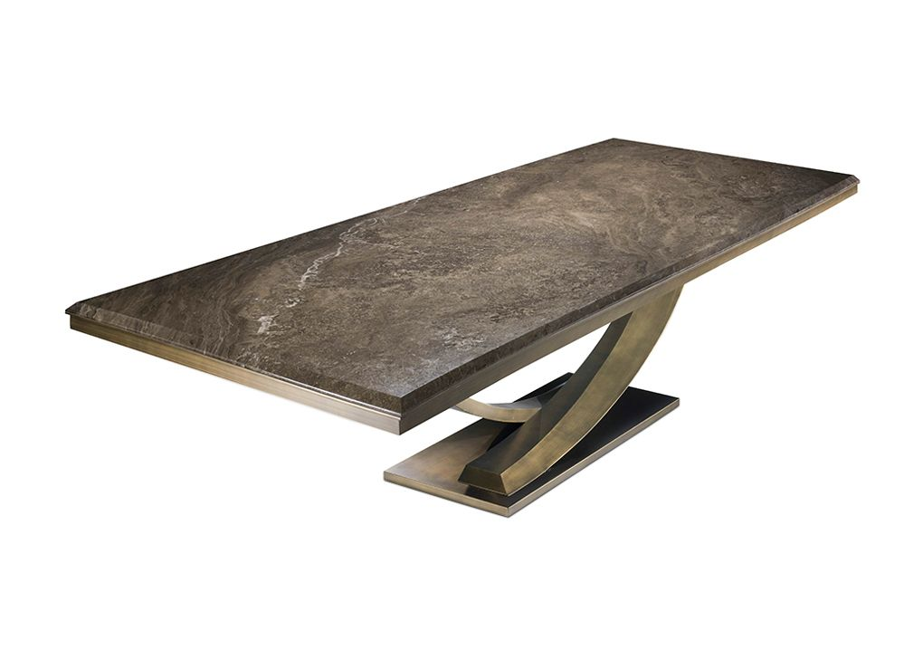 Impressionnant Grande Table Basse Modern Coffee Table Decor Large Square Coffee Table Oversized Coffee Table