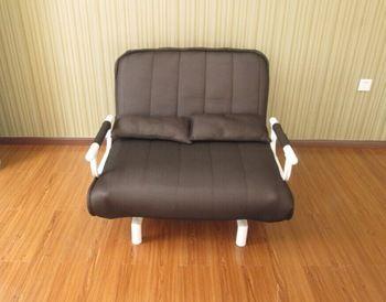 new futon inflatable folding chair sofa bed   buy multi purpose sofa bedsingle futon sofa bedjapanese tatami folding sofa bed product on alibaba   new futon inflatable folding chair sofa bed   buy multi purpose