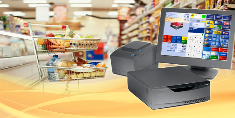 39+ Pos system for jewelry store viral