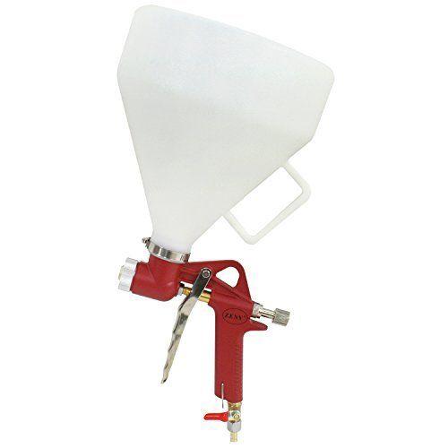 airtoolsdepot Smartxchoices Air Hopper Spray Gun 15 Gallon Ceiling