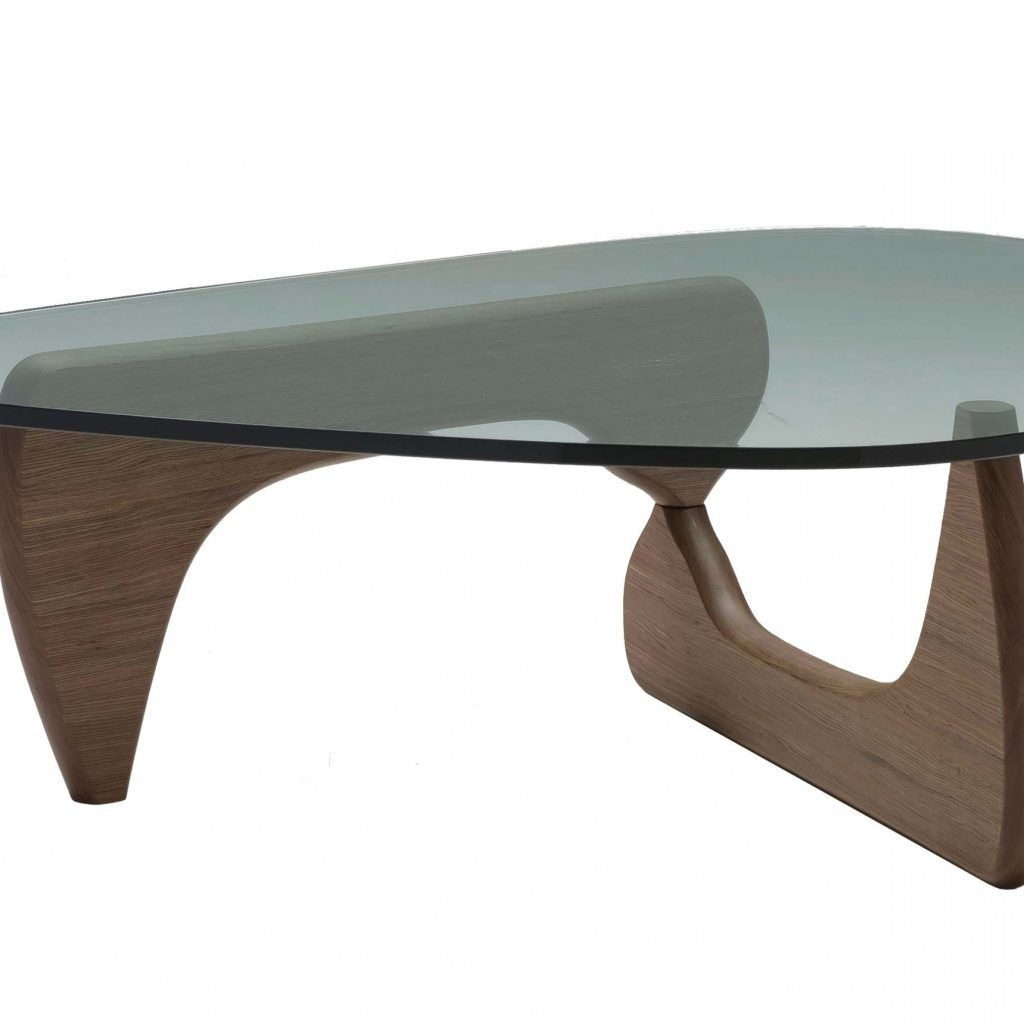 Best Coffee Table Under 100  sc 1 st  Pinterest : coffee table sets under 100 - pezcame.com