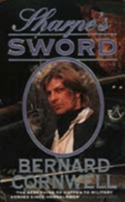 The bitter rivalry between Sharpe and the ruthless Frenchman Colonel Leroux is brought to life against the vivid canvas of the Peninsular War. Richard Sharpe is once again at war. But this time his enemy is a single man -- the ruthless, sadistic Colonel Leroux.