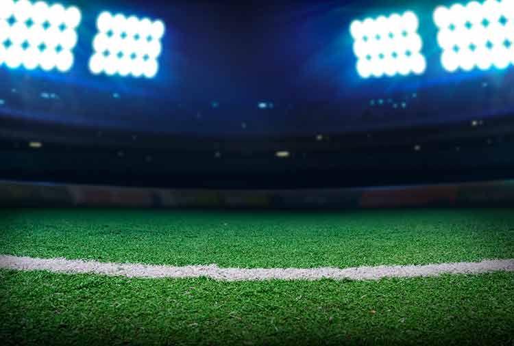ملعب كرة القدم Hd خلفيات تصميم للفوتوشوب ملعب كرة قدم صور الخلفية خلفيات تصميم 2020 مكتبة الفوتوشوب In 2020 Soccer Stadium Stadium Stock Images Free