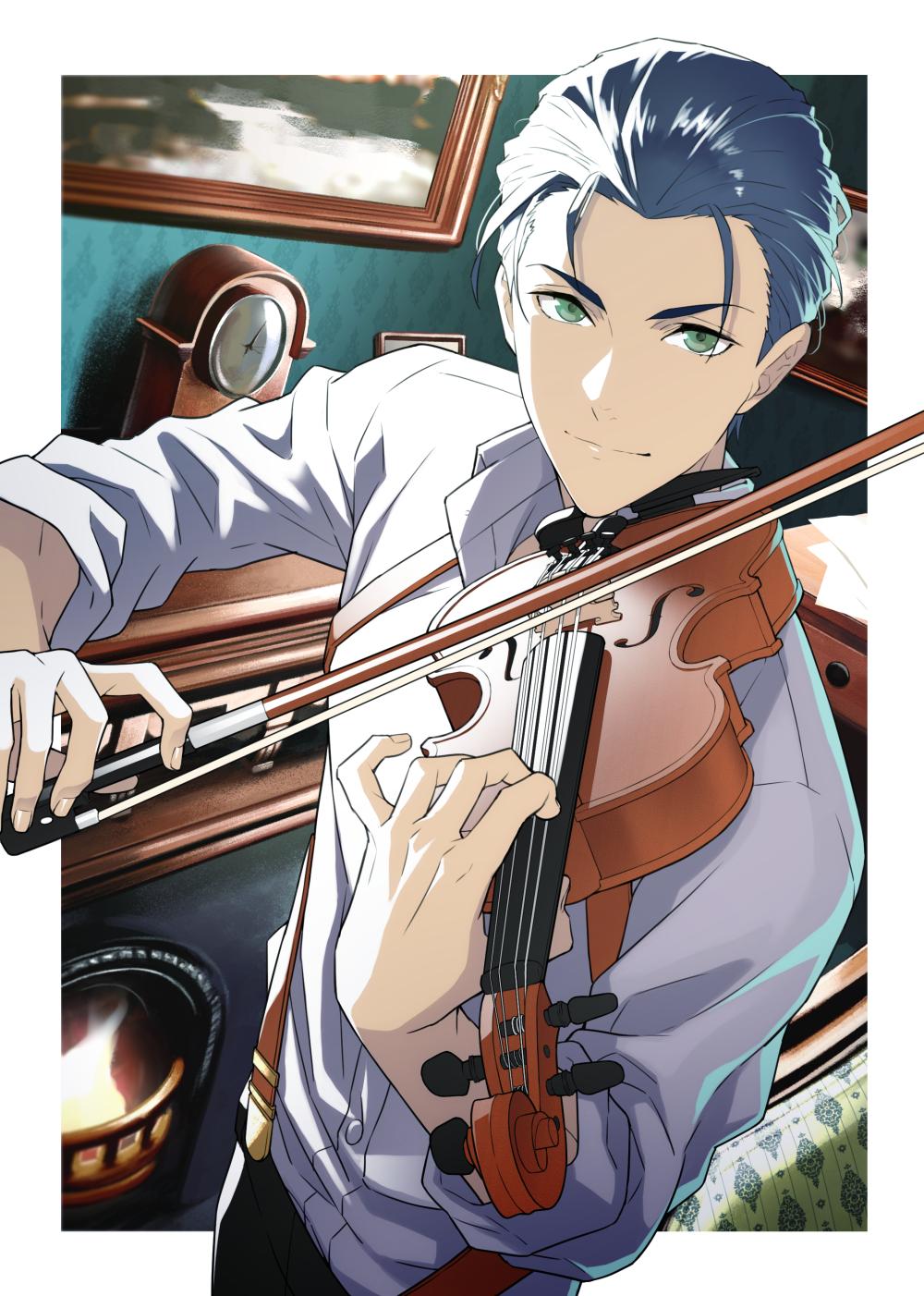 Pin by Aiden Souma on AL(anime lover) Anime, Anime guys