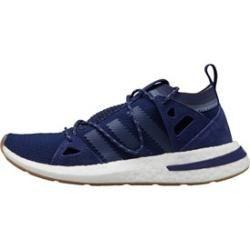 Photo of adidas Originals Damen Arkyn Sneakers Navy adidasadidas