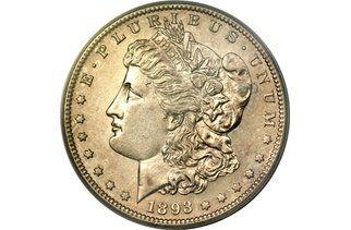 rare coin collector florida