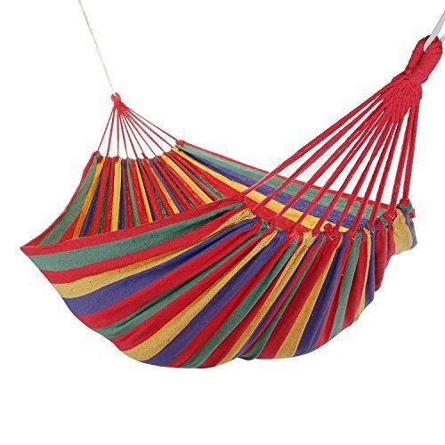 great camping hammock   sg ultralight camping hammocks colorful portable hammock for outdoor and gardensg ultralight camping hammocks colorful portable     great camping hammock   sg ultralight camping hammocks colorful      rh   pinterest