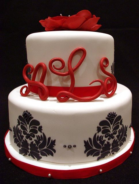 Birthday Cake Designs Modern Wedding Cakes Best Decorative cakes