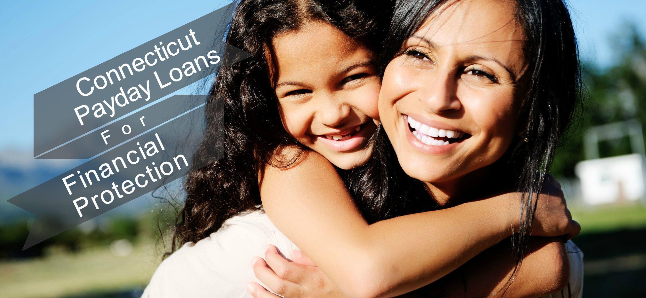 Cash loan in 1 hour delhi image 6