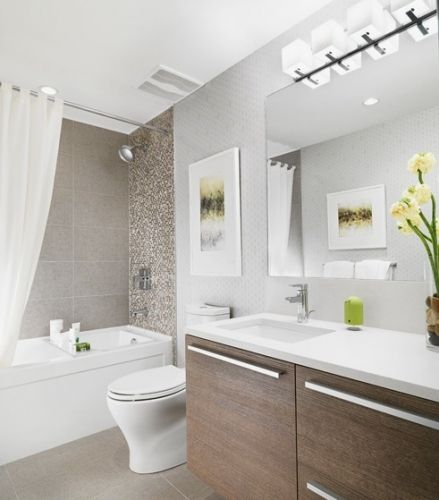 Our Custom Kitchen At 2012 Santa Barbara Design House also 34097 Contemporary Villas Belgian Builder Elviria also The Modern Dressing Room further Painting Ideas For Small White Powder Room likewise Small Chest Of Drawers Sh24 615. on designer showhouse traditional home