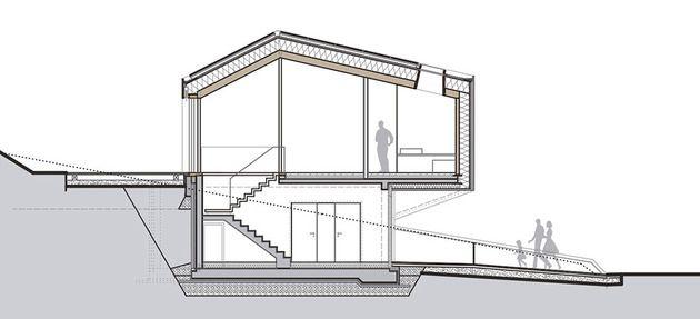 energy-efficient-house-pollution-free-construction-quadruple-windowglazing-12-elevation.jpg