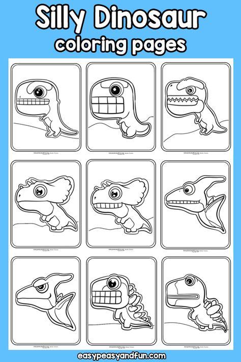 Dinosaur Clothespin Puppet Template Free Google Kereses Manualidades Faciles Para Ninos Dinosaurios Manualidades Manualidades Escolares