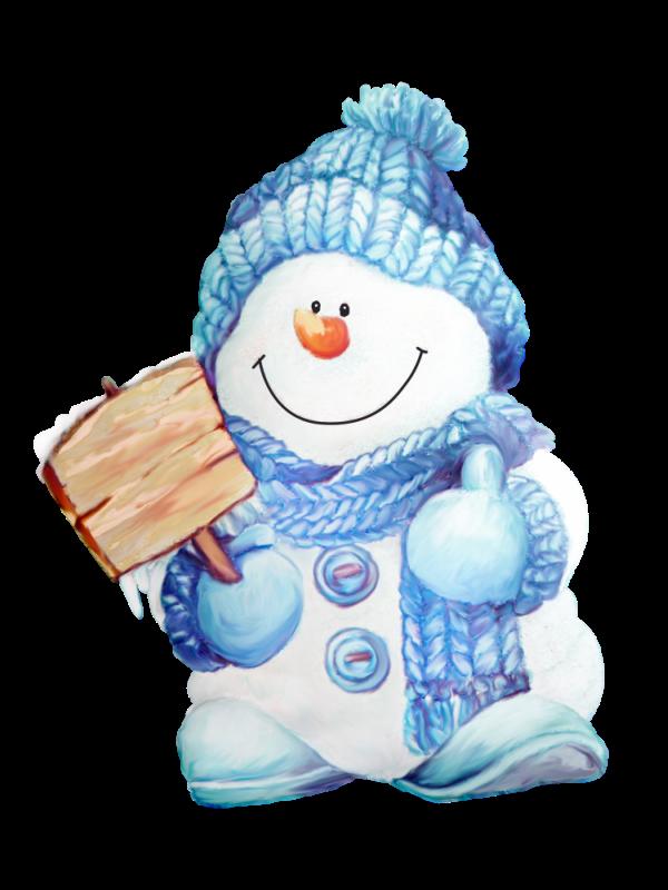 Winter joy vanoce pinterest bonhomme de neige bonhomme et neige - Pinterest bonhomme de neige ...