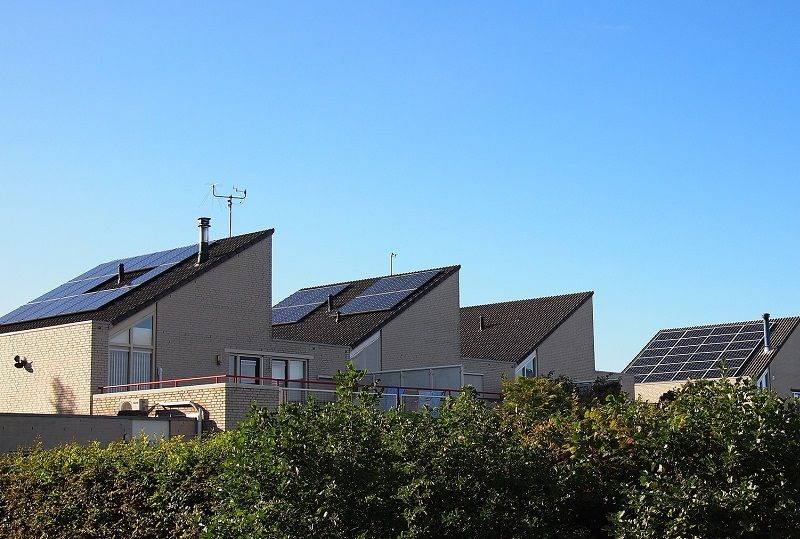 Which Companies Install The Best Grid Tied Solar Energy Systems In Pune Solar Energy System Solar Energy Diy Solar Energy Facts