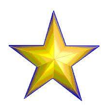 stella - Cerca con Google
