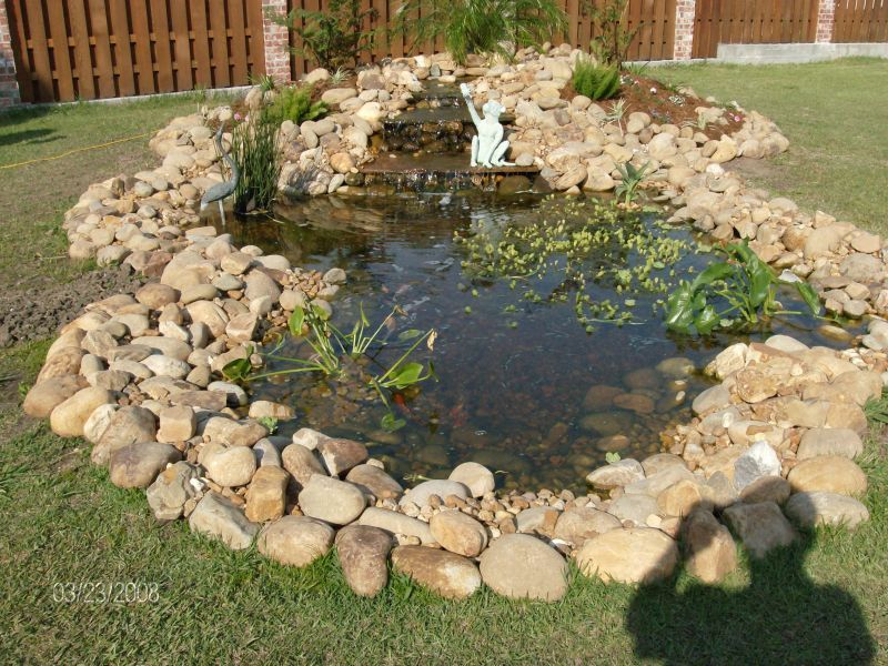 1000 images about landscaping ideas on pinterest gardens 1000 images about landscaping ideas on pinterest gardens