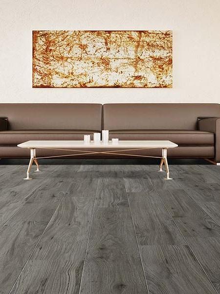 Better and Best Vinyl Warranty Flooring EarthWerks www
