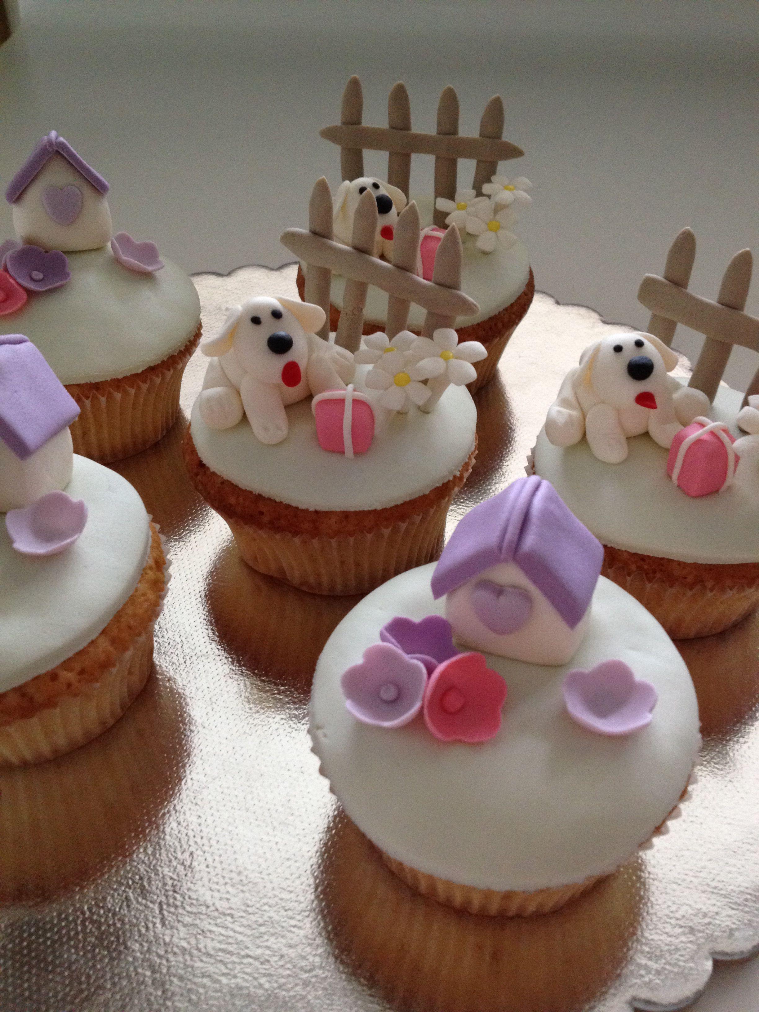 Housewarming cupcakes housewarmingfeestje also party pinterest rh nl