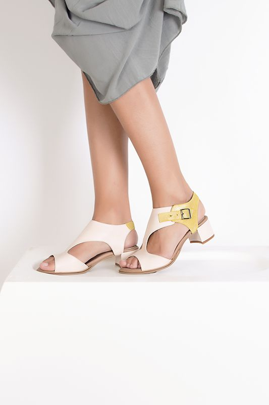 Verano Musgo Ecologicos Ray Lookbook Mujer Zapatos De 2016 qSpzMGLUjV
