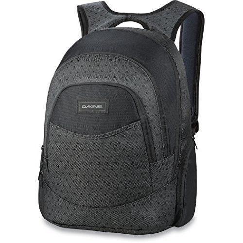 65b4199b2eb Girls Back Pack Hiking Backpacks and More-Pixie- New | Hiking ...