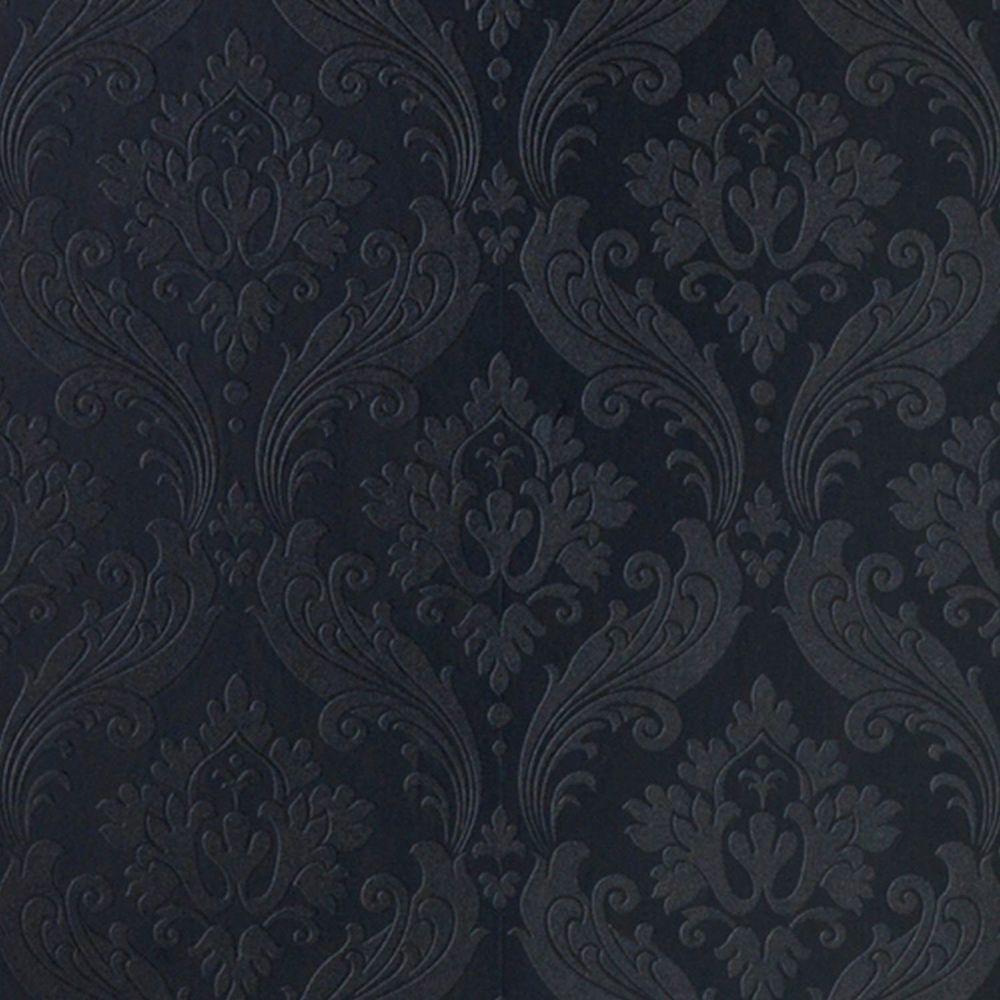 Graham Brown 30 157 Barock Vlies Tapete Schwarz Neu Heimwerker Farben Tapeten Zubehor Tapeten Zubeho Viktorianische Tapete Vinyl Wallpaper Tapeten
