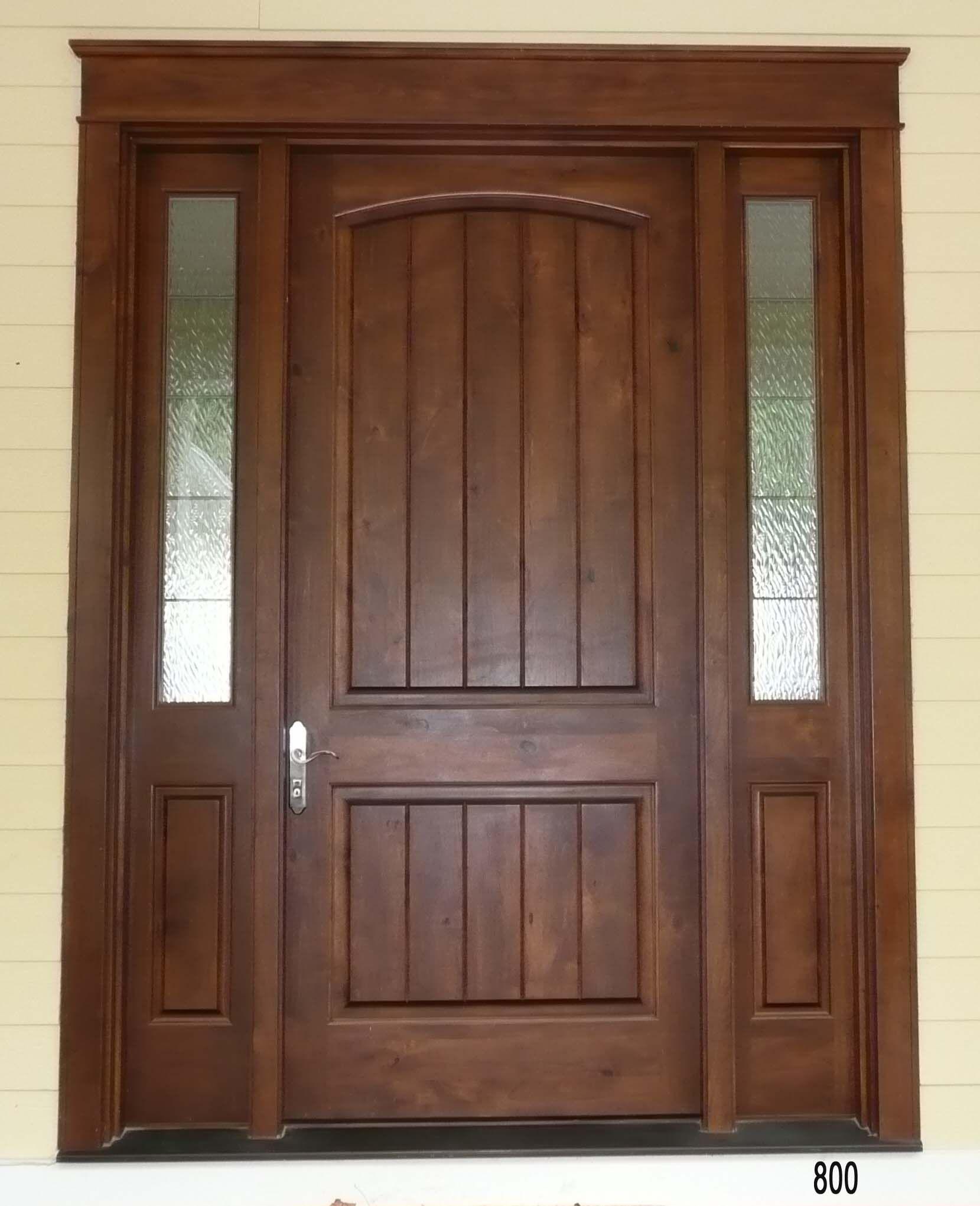 Nigeria house window design  exterior front doors with sidelights  exterior doors  doors