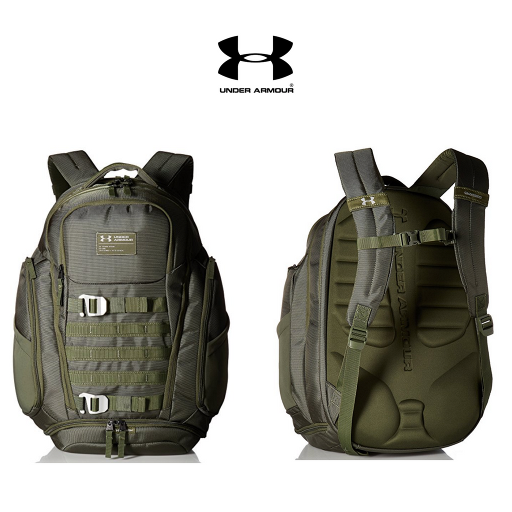 wholesale lowest price elegant shoes NEW!   Backpacks, Oakley backpack, Under armour backpack