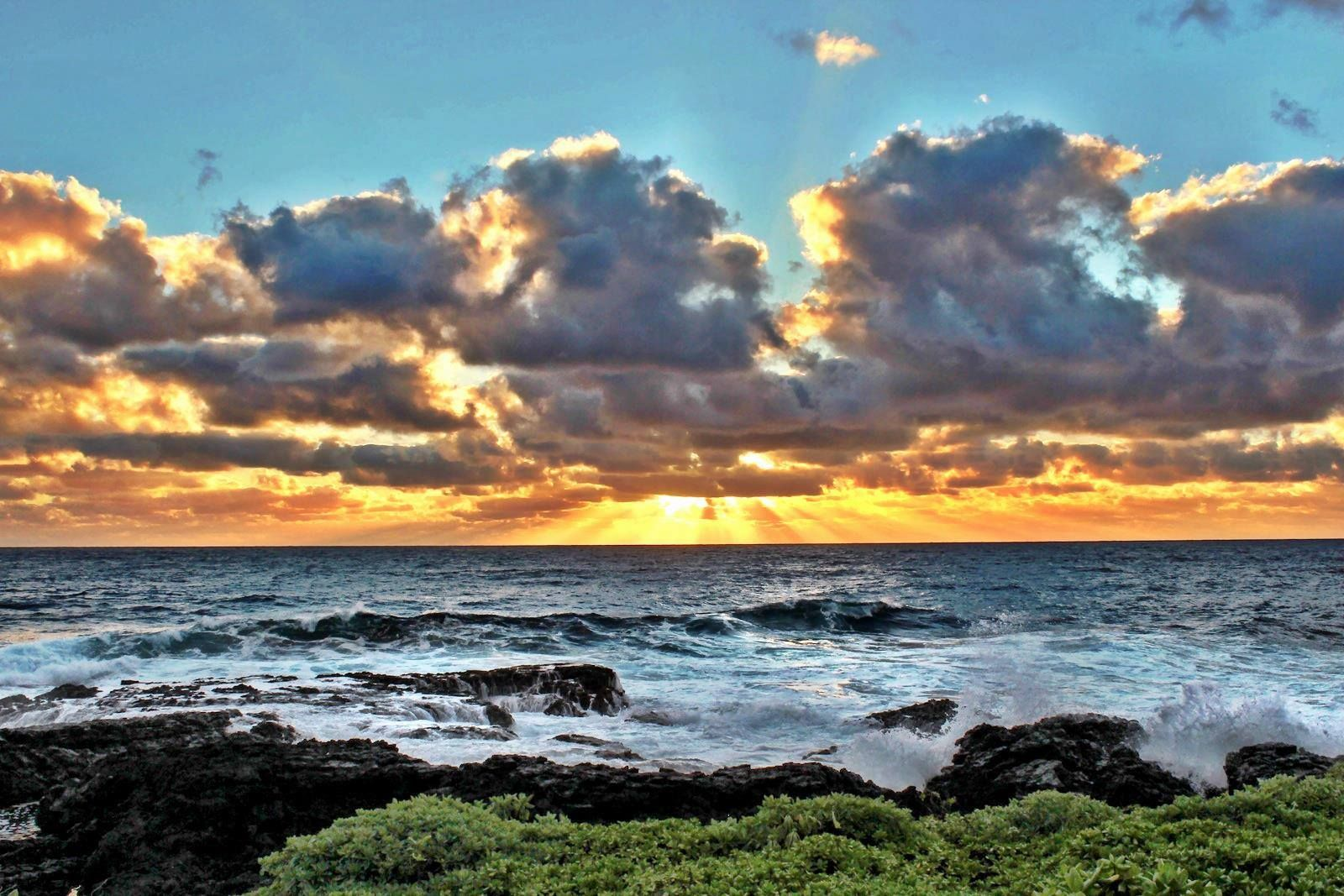Hawaii an island for every type of traveler maui travel