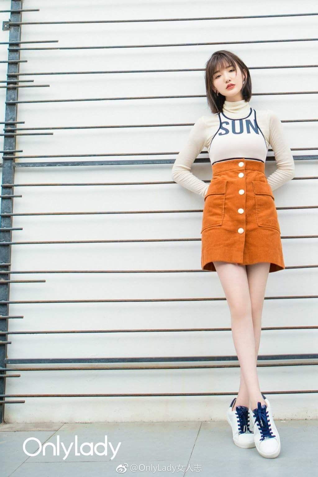 Noriko Kijima Nude Photos 75