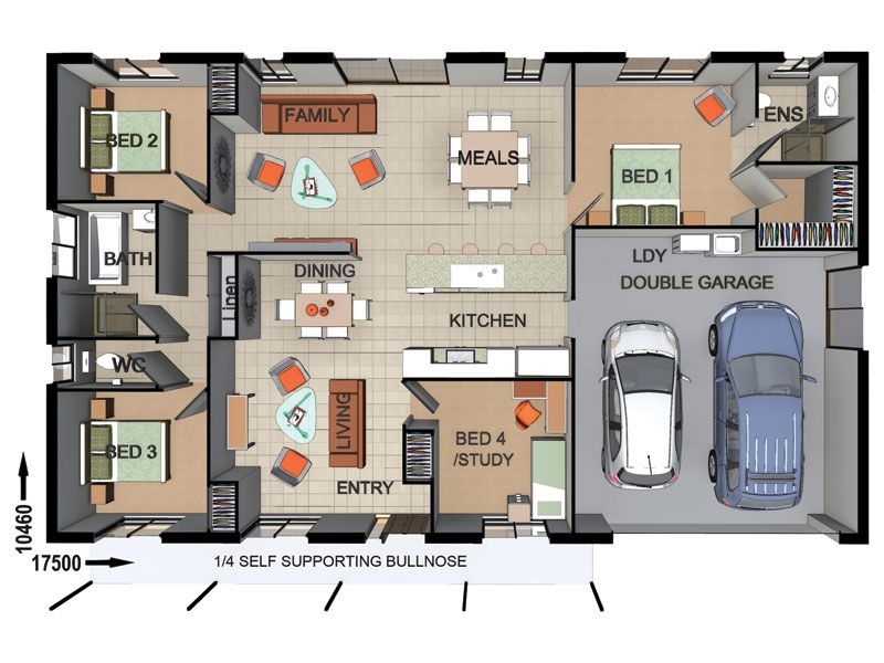 Superieur Dixon Homes   New Home Designs U0026 Prices