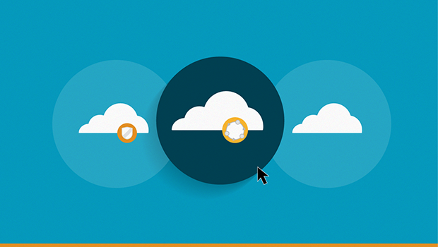 What Is Multi Cloud How Does It Differ From Hybrid Cloud What Are The Use Cases And Security Concerns Here S How To Discu Hybrid Cloud Cloud Services Clouds