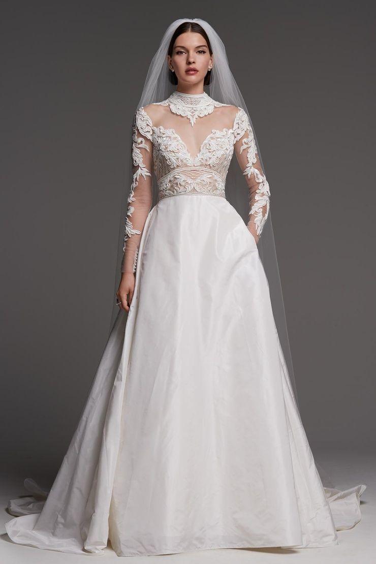 Pin by hollie sturgess on wedding dresses pinterest wedding