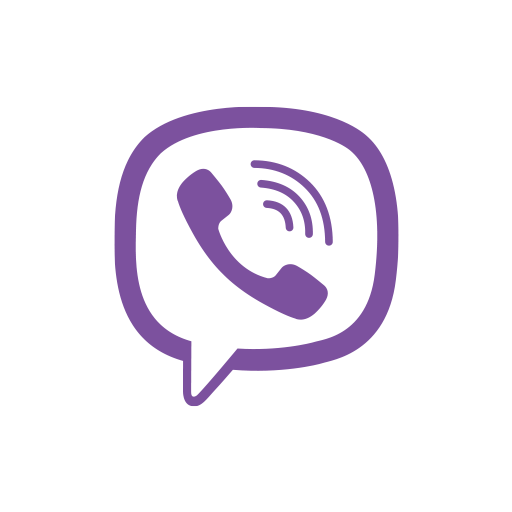 viber android app free download
