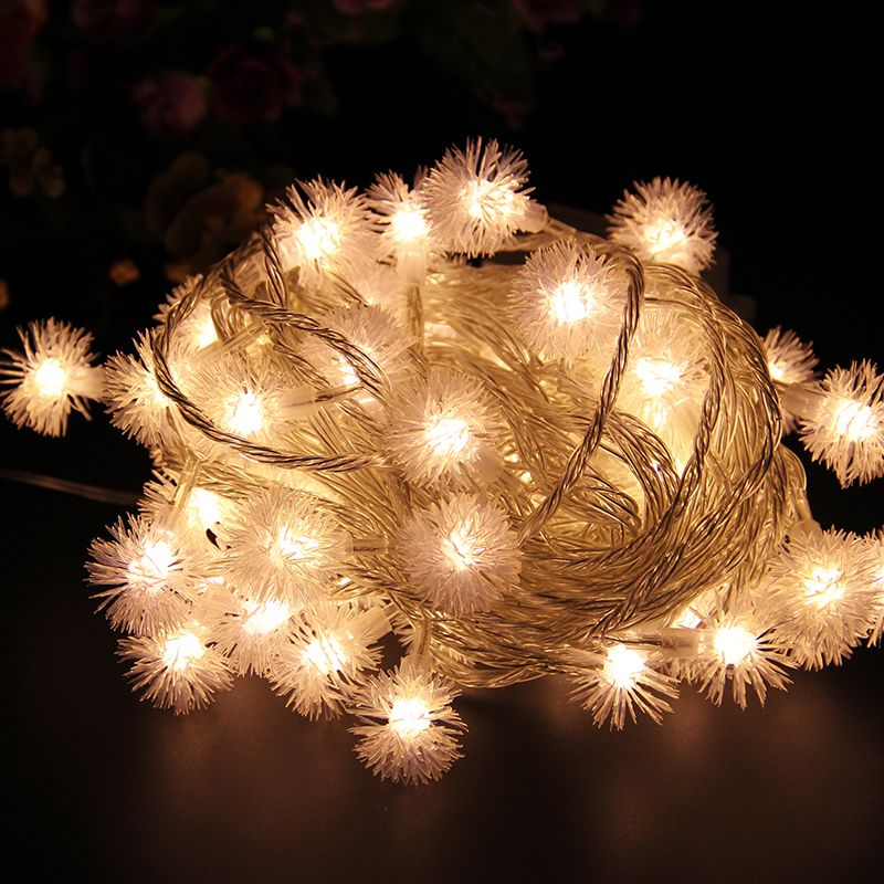 basic snowball strings made coffee in light that inhabit ideas lights of for you diy can these lighting and cloth filters hardware easily style are basket be your blog elements led using some home