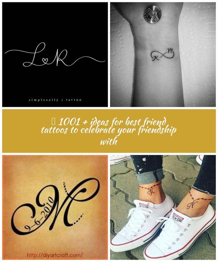 Tatuagem Capital Letter design por Simple Sally  L coração R  Mais informações  coiffures